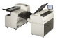 Preview: KIP 7170 MFP - 2-Rollensystem