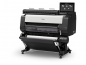 Preview: TX-3100 MFP