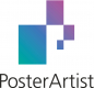 Preview: PosterArtist Plakatsoftware