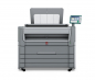 Preview: Océ PlotWave 550R2 MFP