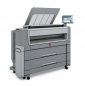 Preview: Océ PlotWave 550R4 MFP