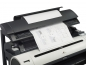 Preview: Canon imagePROGRAF 785 MFP AIO Bundle