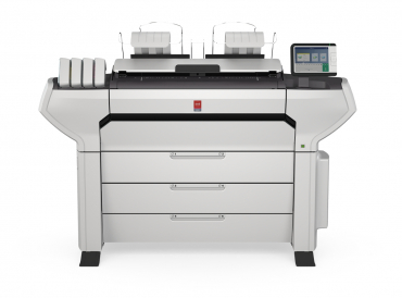 Canon / Océ ColorWave 3700 Printer