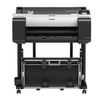 Canon imagePROGRAF TM-200 Plotter Home Office Aktion