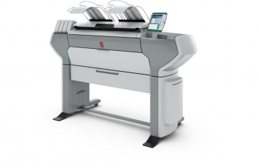 Océ ColorWave 500 MFP - refurbished