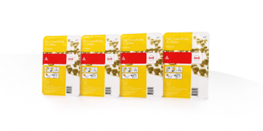 Toner ColorWave 650 Mulit Pack Yellow