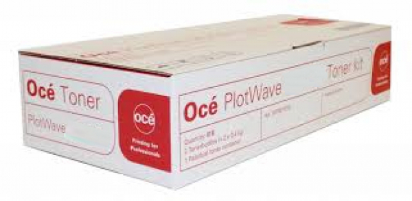 Toner Plotwave 750